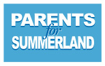 Parents for Summerland School